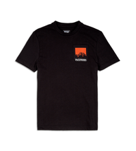 Load image into Gallery viewer, Packwoods Blunt Tee