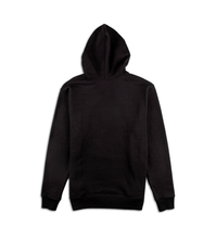 Load image into Gallery viewer, Diamond Lips Hoodie
