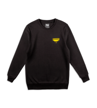 Load image into Gallery viewer, Signature Drip Sweatshirt