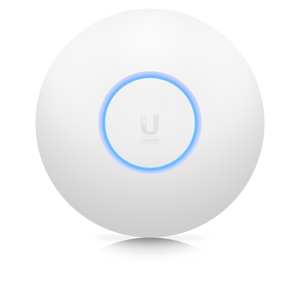 Ubiquiti UniFi Wi-Fi 6 Lite Dual Band Access Point (U6-LITE)