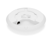 Load image into Gallery viewer, Ubiquiti UniFi Wi-Fi 6 Lite Dual Band Access Point (U6-LITE)