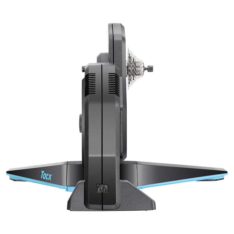 Tacx Flux 2 Smart, Trainer, Magnetic