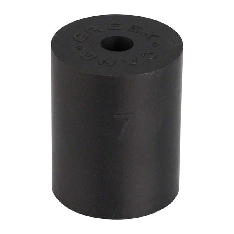 Cane Creek Elastomers Lt