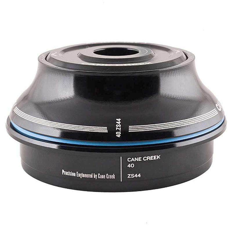 Cane Creek 40-Series Headset Top Assembly