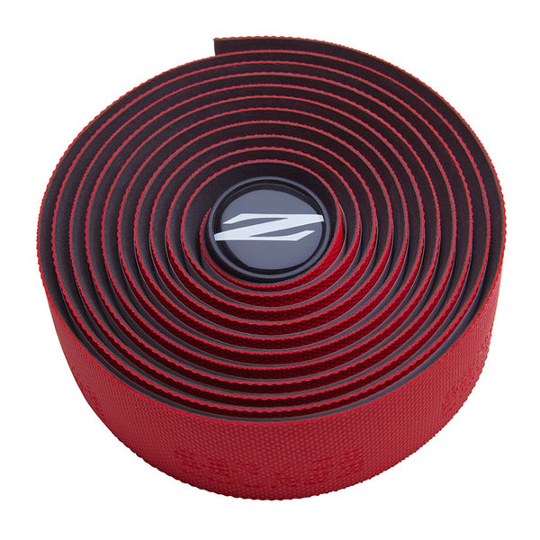 Zipp Service Course Cx, Handlebar Tape, Red