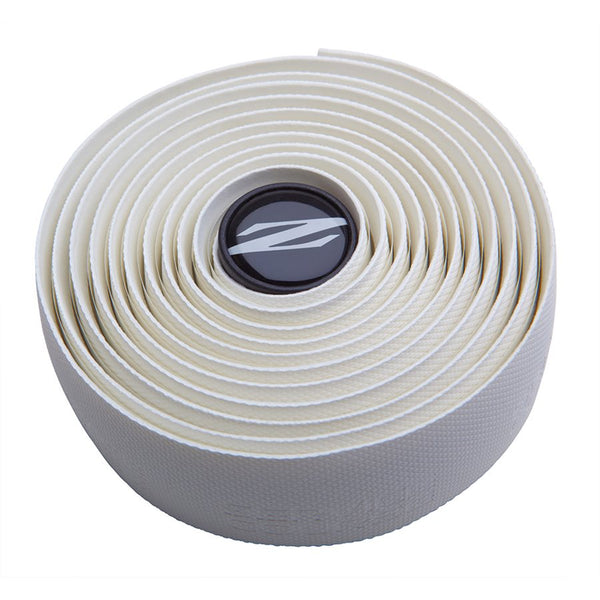Zipp Service Course Cx, Handlebar Tape, White
