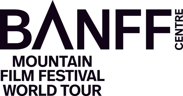 2019 VIP SEATING Banff Mountain Film Festival Tickets