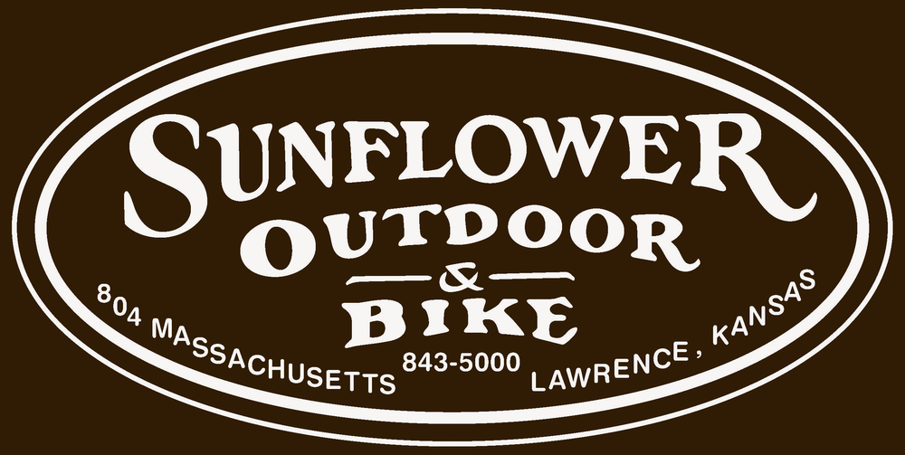 Sunflower Outdoor and Bike Shop