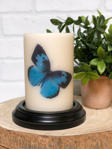 Spring LastingLite Electric Candle Set & Sleeves