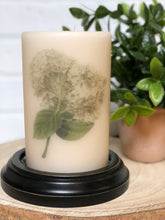 Load image into Gallery viewer, Spring LastingLite Electric Candle Set & Sleeves