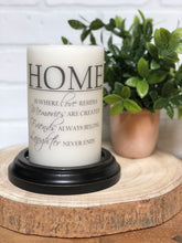 Load image into Gallery viewer, Everyday Home LastingLite Candle Sets & Sleeves