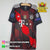 Camiseta Bayern Munich 20-21 Alternativa