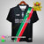 Camiseta Palestino 20-21 Local