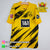 Camiseta Borussia Dortmund 20-21 Local