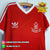 Camiseta Nottingham Forest 1979 Local Final UCL