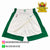 Pantalón Corto NBA Boston Celtics (3)