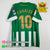 Camiseta Betis 20-21 Local