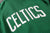 Chándal NBA Cremallera Completa Boston Celtics 19-20 (1)
