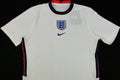 Camiseta Inglaterra 20-21 Local  ( Pro Player Version )