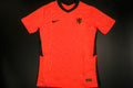 Camiseta Holanda 20-21 Local  ( Pro Player Version )