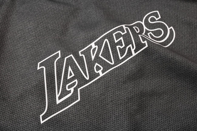 Chándal NBA Cremallera Completa Los Angeles Lakers 19-20 (2)