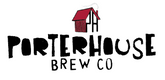 Porterhouse Brew Co