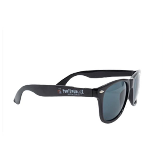 Porterhouse Sunglasses