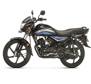 DREAM 110 Honda