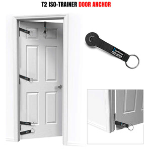 T2 DOOR ANCHOR ACCESSORY