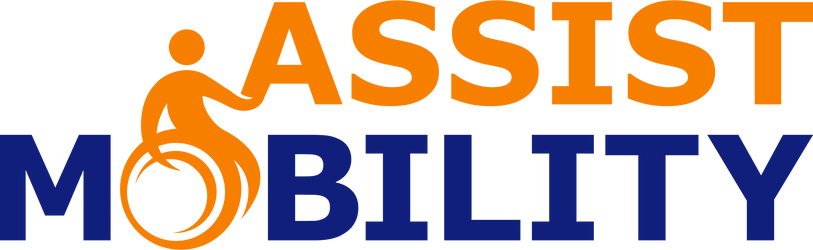 Assist Mobility