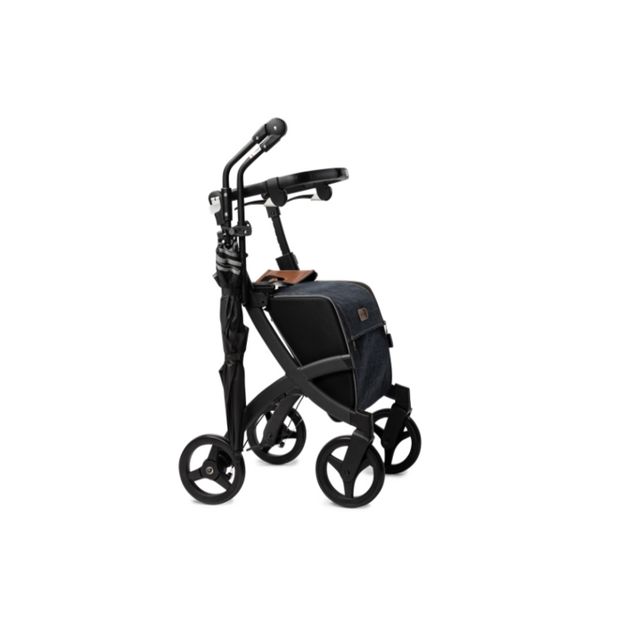 Rollz Flex Rollator - Umbrella