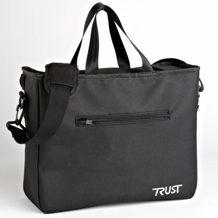 Trust Care Lets Fly Rollator - Bag Accessory