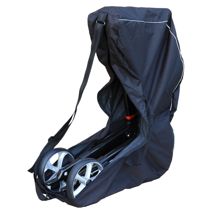 Rehasense Transportation Bag for Server
