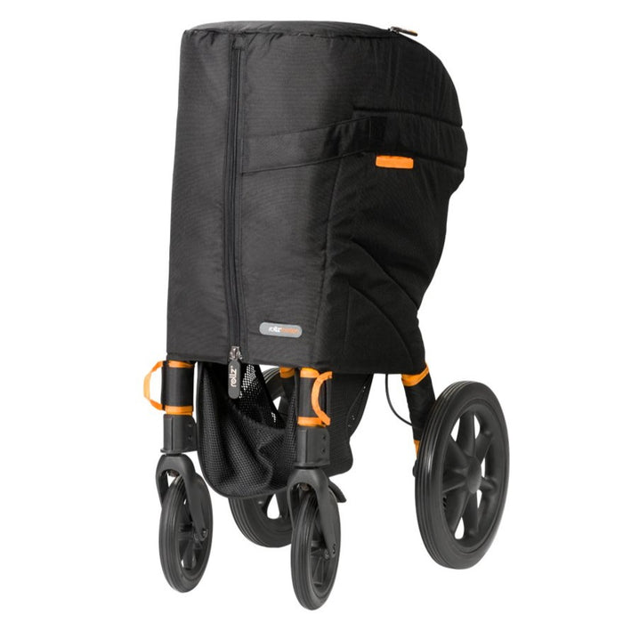 Rollz Motion Rollator Travel Cover