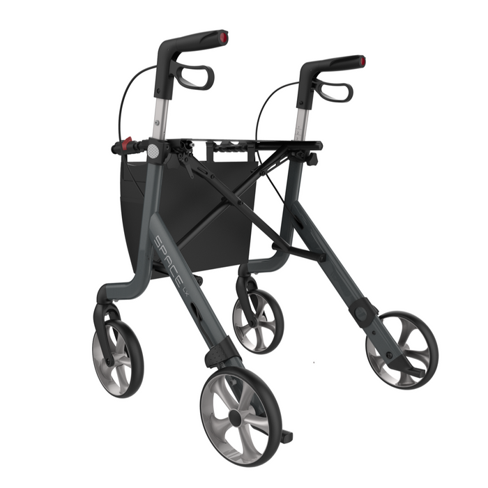 Rehasense Space LX Rollator