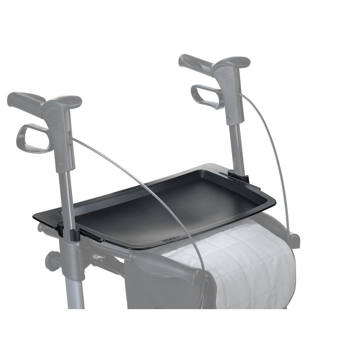 Topro Tray for Olympos Rollator