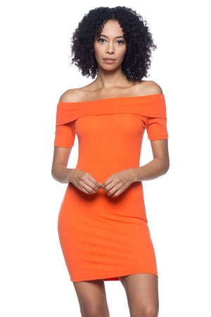 Dequindre Cut Dress SUMMER MARKDOWN