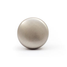 "Load image into Gallery viewer, Artisan Collection Knob, 1-1/8"" Diameter"