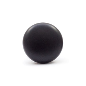 "Artisan Collection Knob, 1-1/8"" Diameter"