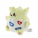 Togepi Plush