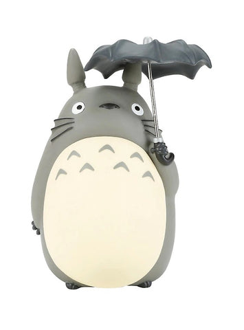 Money Box - My Neighbour Totoro