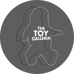 The Toy Galleria