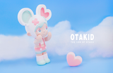 Otakid - DD Mouse Pre-Order