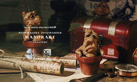 Mandrake by MikeFx Pre-Order