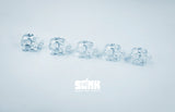 Cube Series Icy Seal PRE-ORDER SHIPS LATE OCTOBER 2020