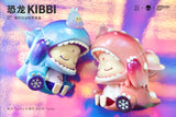 Umasou! The Kibbi Blindbox Series PRE-ORDER SHIPS APRIL 2021