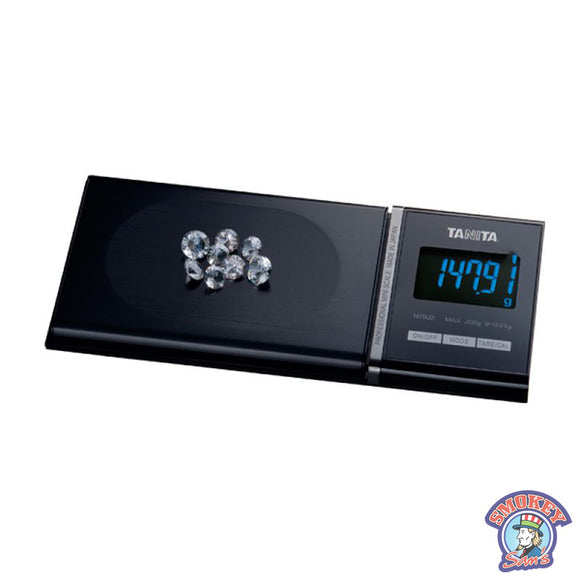 Tanita Professional Digital Mini Scale 1479J2