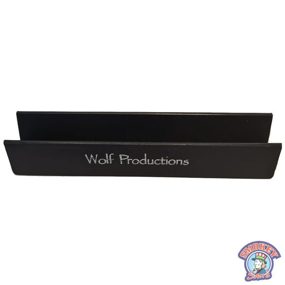 Black Wolf M Rolling Tool
