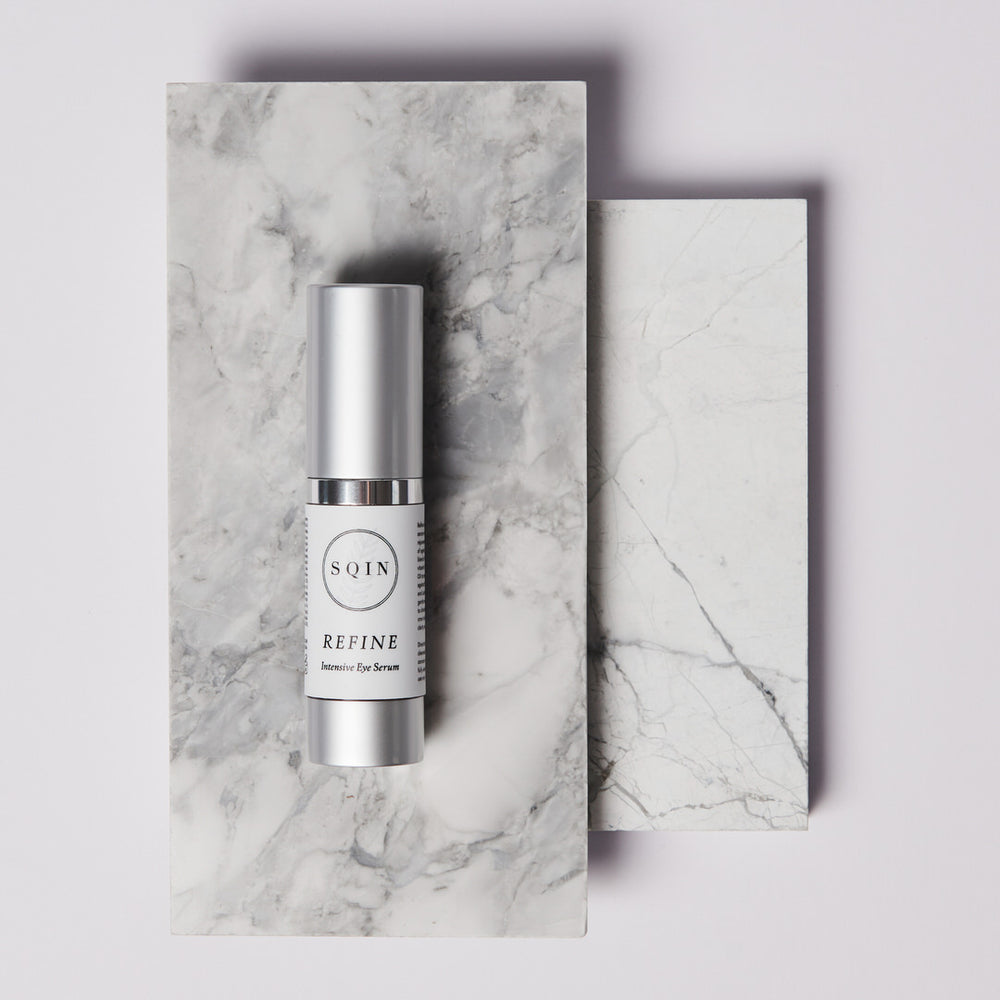 Sqin by HC Refine Intensive Eye Serum