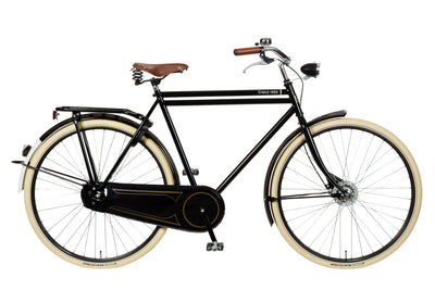 Grand Classic Men (1-speed)